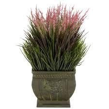 hanging plants artificial plants artificial plants u0026 flowers