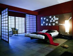 Interior Designs Bedroom Creative Color Minimalist Bedroom Simple - Best design for bedroom
