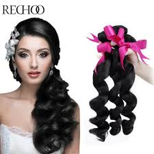 Dying Real Hair Extensions by Popular Real Extensions Buy Cheap Real Extensions Lots From China