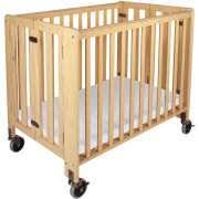 daycare cribs portable cribs play yards u0026 folding cribs