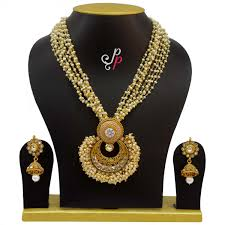 best pearl necklace images Pearl necklace sets traditional beauty at it 39 s best 10 line jpg