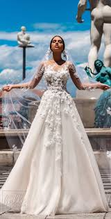 wedding dress collection wedding dresses by katherine joyce bridal ma cheri collection 2018