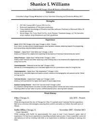 Film Production Assistant Resume Template 100 Medical Director Resumes Best Education Assistant