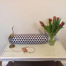 diy marble table rose u0026 muse