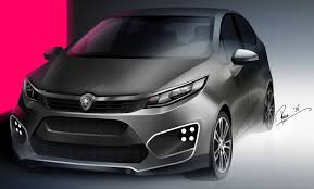 proton 2016 proton persona rendered by pdc 2014 winner