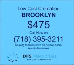 affordable cremation simple affordable cremation in best price 475