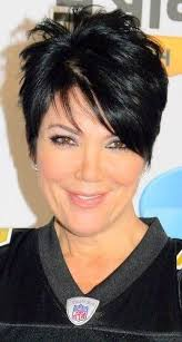 to do kris jenner hairstyles 20 best of short haircuts kris jenner