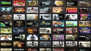 steam gift card digital 20 steam gift card 20 gbp pounds uk steam wallet digital