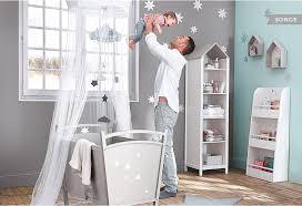 chambre bébé maison du monde stunning maison du monde chambre bebe gallery lalawgroup us