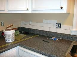 kitchen backsplash tile ideas subway glass tiles glass mosaic tile kitchen backsplash ideas backsplash