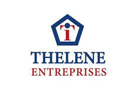 location bureau montpellier bureau en location à montpellier réf 3448215145 thélène entreprises