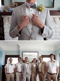 What To Wear To Backyard Wedding Backyard Wedding