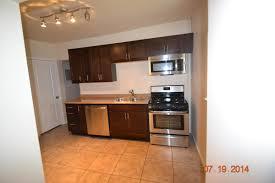 apartment unit 2 at 555 locust street valparaiso in 46383 hotpads