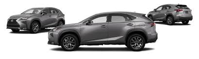 2015 lexus nx200t atomic silver 2015 lexus nx 200t awd f sport 4dr crossover research groovecar