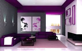 Bedrooms Colors Design Bedroom Colour Ideas Bedroom Colour Schemes Purple Bedroom Colour