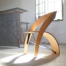 magnificent 50 design furniture inspiration design of