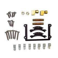all parts u0026 accessories u2013 lighthouse marine equipment ltd