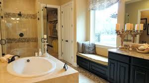 bathroom vanities in san jose ca u2013 chuckscorner