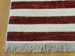 British Flag Area Rug American Flag Rugs Best Rug 2017