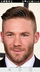 edelman haircut julian edelman haircut long messy hair patriots and wide receiver