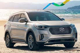 lexus precios miami 2017 2018 hyundai santa fe for sale in miami fl cargurus