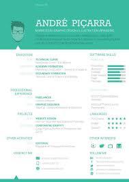 Freelance Web Designer Resume Sample by Web Designer Resume 9 Web Developer Resume Sample Uxhandy Com