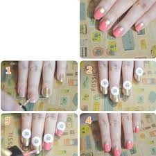 aliexpress com buy nails decal rhinestones u0026 decorations french