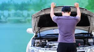 here u0027s how to save on car maintenance gobankingrates