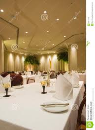 italian fine dining restaurant interior royalty free stock photos