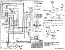 wiring diagram trane blower motor wiring diagram hvac diagrams
