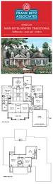 Earth Home Floor Plans Best 25 English House Ideas On Pinterest English Cottage