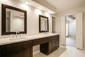 Bathroom Vanities Toronto Wholesale Wholesale Bathroom Vanities Simpletask Club
