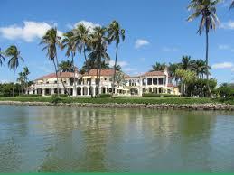 simple big house in florida comfortable 10 download image big