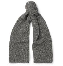 12 best mens scarves for winter 2017 wool plaid u0026 cashmere
