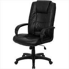 back support office chair cushion business people