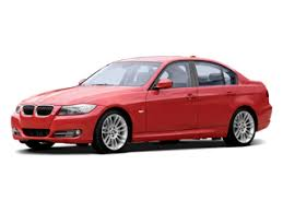 price for bmw 335i bmw 335i xdrive repair service and maintenance cost