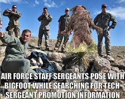 First Sergeant Meme - the 13 funniest military memes for the week of jul 8 we are the