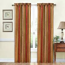 Navy And White Striped Shower Curtain Amusing Red White Striped Shower Curtain Images Best Inspiration