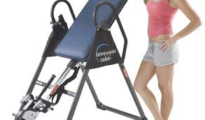 Amazon Inversion Table Table Ironman Gravity Review Stunning Ironman Inversion Table