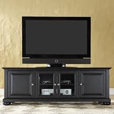 60 inch tv sale black friday 60 69 inch tv stands you u0027ll love wayfair