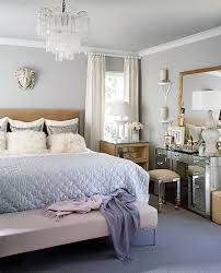 Blue White Gray Bedroom Awesome Navy Blue And Gray Bedroom Images Trends Home 2017 Lico Us