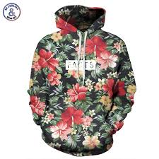 hoodies u0026 sweatshirts archives heatsky best deals delivered