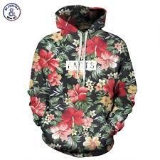 hoodies u0026 sweatshirts archives heatsky best deals delivered