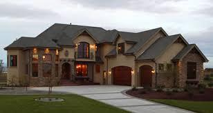 european style house plans european style houses and glamorous european house plans home