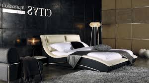 bedroom compact black bedroom furniture terra cotta tile alarm