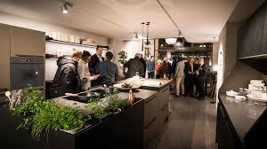 Living Kitchen Design Living Kitchen 2017