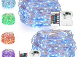 ge color effects led color changing christmas lights ge g35 string color effects led color changing christmas lights hommum