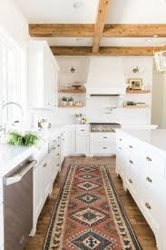 kitchen cabinets rhode island kitchen cabinets ri fresh 443 best cypress design co rhode island