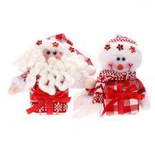 popular snowman christmas crafts buy cheap snowman christmas