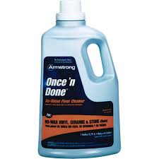 floor cleaners hardwood floor cleaners u0026 floor polish at ace
